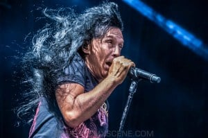 Anthrax at Download Festival, Flemington 11th March 2019 by Mary Boukouvalas (16 of 52)