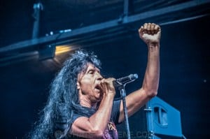 Anthrax at Download Festival, Flemington 11th March 2019 by Mary Boukouvalas (20 of 52)