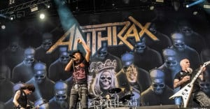 Anthrax at Download Festival, Flemington 11th March 2019 by Mary Boukouvalas (22 of 52)