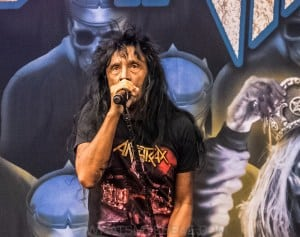 Anthrax at Download Festival, Flemington 11th March 2019 by Mary Boukouvalas (25 of 52)