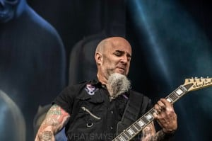Anthrax at Download Festival, Flemington 11th March 2019 by Mary Boukouvalas (31 of 52)