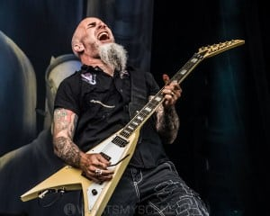 Anthrax at Download Festival, Flemington 11th March 2019 by Mary Boukouvalas (32 of 52)