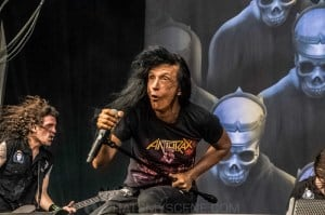 Anthrax at Download Festival, Flemington 11th March 2019 by Mary Boukouvalas (36 of 52)