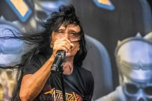 Anthrax at Download Festival, Flemington 11th March 2019 by Mary Boukouvalas (38 of 52)