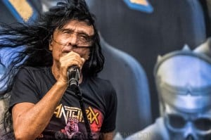 Anthrax at Download Festival, Flemington 11th March 2019 by Mary Boukouvalas (39 of 52)