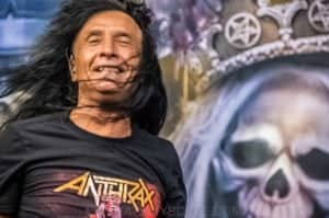 Anthrax at Download Festival, Flemington 11th March 2019 by Mary Boukouvalas (43 of 52)