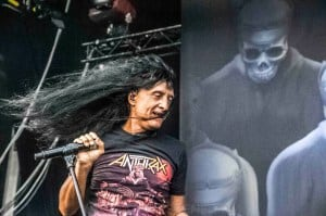 Anthrax at Download Festival, Flemington 11th March 2019 by Mary Boukouvalas (45 of 52)