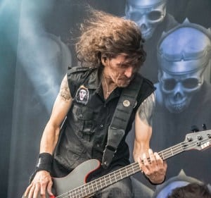 Anthrax at Download Festival, Flemington 11th March 2019 by Mary Boukouvalas (51 of 52)