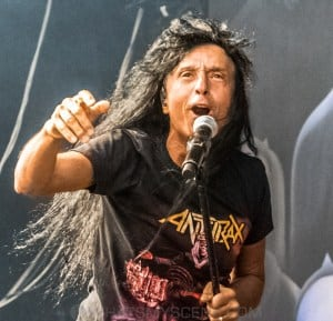 Anthrax at Download Festival, Flemington 11th March 2019 by Mary Boukouvalas (56 of 52)