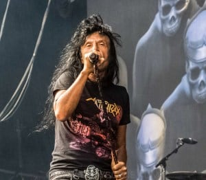 Anthrax at Download Festival, Flemington 11th March 2019 by Mary Boukouvalas (57 of 52)