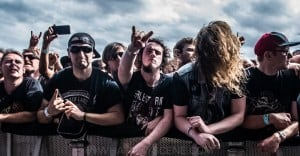 Anthrax at Download Festival, Flemington 11th March 2019 by Mary Boukouvalas (59 of 52)