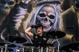 Anthrax at Download Festival, Flemington 11th March 2019 by Mary Boukouvalas (8 of 52)