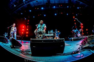 Archie Roach, Sidney Myer Music Bowl - 19th February 2021 by Mary Boukouvalas (18 of 47)