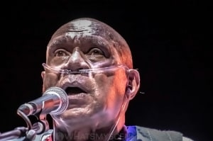 Archie Roach, Sidney Myer Music Bowl - 19th February 2021 by Mary Boukouvalas (20 of 47)