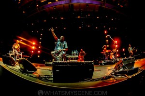 Archie Roach, Sidney Myer Music Bowl - 19th February 2021 by Mary Boukouvalas (28 of 47)