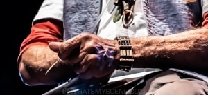 Archie Roach, Sidney Myer Music Bowl - 19th February 2021 by Mary Boukouvalas (33 of 47)