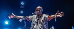 Archie Roach, Sidney Myer Music Bowl - 19th February 2021 by Mary Boukouvalas (34 of 47)