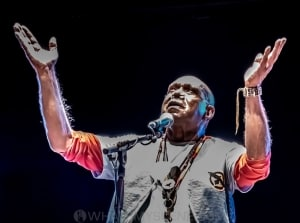 Archie Roach, Sidney Myer Music Bowl - 19th February 2021 by Mary Boukouvalas (35 of 47)