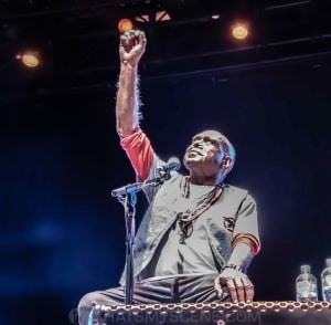 Archie Roach, Sidney Myer Music Bowl - 19th February 2021 by Mary Boukouvalas (37 of 47)