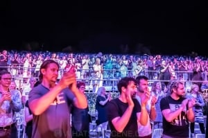 Archie Roach, Sidney Myer Music Bowl - 19th February 2021 by Mary Boukouvalas (47 of 47)