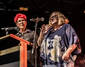 Archie Roach, Sidney Myer Music Bowl - 19th February 2021 by Mary Boukouvalas (6 of 47)