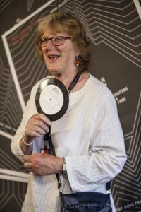 Margaret RoadKnight