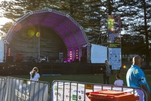 Australian Music Week, Cronulla 6th November 2019 by Mandy Hall (15 of 58)