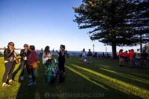 Australian Music Week, Cronulla 6th November 2019 by Mandy Hall (16 of 58)