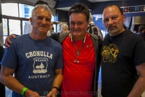 Australian Music Week, Cronulla 6th November 2019 by Mandy Hall (1 of 58)