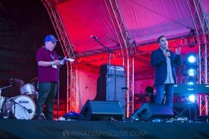 Australian Music Week, Cronulla 6th November 2019 by Mandy Hall (22 of 58)