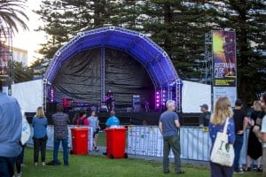 Australian Music Week, Cronulla 6th November 2019 by Mandy Hall (37 of 58)