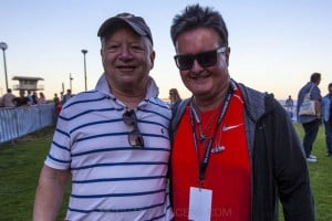 Australian Music Week, Cronulla 6th November 2019 by Mandy Hall (39 of 58)