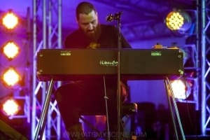 Australian Music Week, Cronulla 6th November 2019 by Mandy Hall (40 of 58)