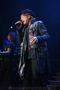 Avantasia, Forum Theatre, Melbourne 14th May 2019 by Paul Miles-15
