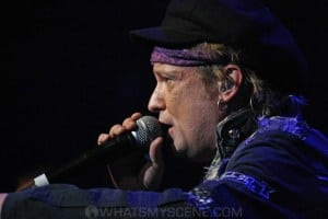Avantasia, Forum Theatre, Melbourne 14th May 2019 by Paul Miles-20