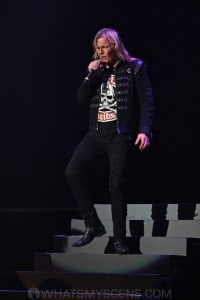 Avantasia, Forum Theatre, Melbourne 14th May 2019 by Paul Miles-24