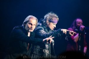 Avantasia, Forum Theatre, Melbourne 14th May 2019 by Paul Miles-32