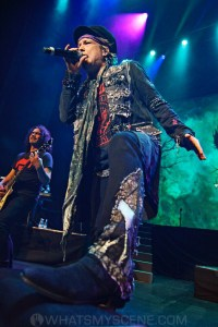 Avantasia, Forum Theatre, Melbourne 14th May 2019 by Paul Miles-4