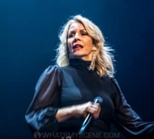 Bananarama - The Forum, 22nd Feb 2019 by Mary Boukouvalas (23 of 30)