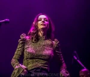 Bananarama - The Forum, 22nd Feb 2019 by Mary Boukouvalas (30 of 30)