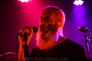 Beastwars, Stay Gold, Melbourne 6th February 2020 by Paul Miles (30 of 31)