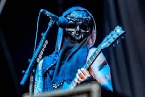 Behemoth at Download Festival, Paramatta Park. 9th March 2019 by Mandy Hall (15 of 34)