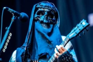 Behemoth at Download Festival, Paramatta Park. 9th March 2019 by Mandy Hall (17 of 34)