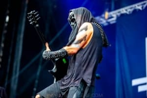 Behemoth at Download Festival, Paramatta Park. 9th March 2019 by Mandy Hall (18 of 34)