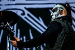 Behemoth at Download Festival, Paramatta Park. 9th March 2019 by Mandy Hall (20 of 34)