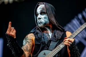 Behemoth at Download Festival, Paramatta Park. 9th March 2019 by Mandy Hall (21 of 34)
