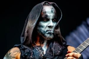 Behemoth at Download Festival, Paramatta Park. 9th March 2019 by Mandy Hall (22 of 34)