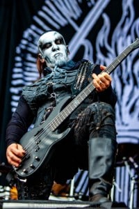 Behemoth at Download Festival, Paramatta Park. 9th March 2019 by Mandy Hall (23 of 34)