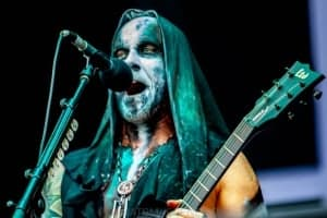 Behemoth at Download Festival, Paramatta Park. 9th March 2019 by Mandy Hall (24 of 34)