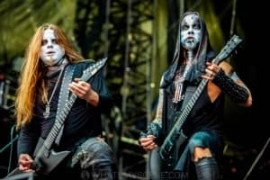 Behemoth at Download Festival, Paramatta Park. 9th March 2019 by Mandy Hall (25 of 34)